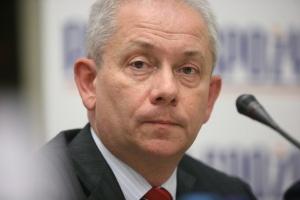 Prezes Hochland: Nie planujemy nowych przejęć w Polsce