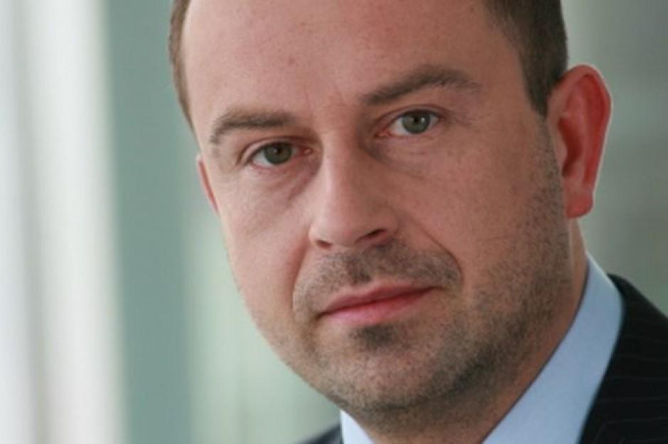 """Ekspert: Inwestycja w Żabkę to """"ruch wyprzedzający"""