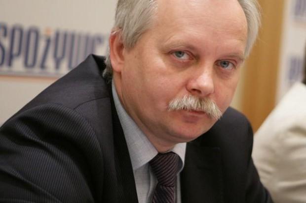 Prezes PZPBM: Są szanse na zwiększenie eksportu wołowiny na rynki trzecie