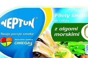 """Wilbo wprowadza na rynek produkty """"wellness"""" z dodatkiem alg morskich"""