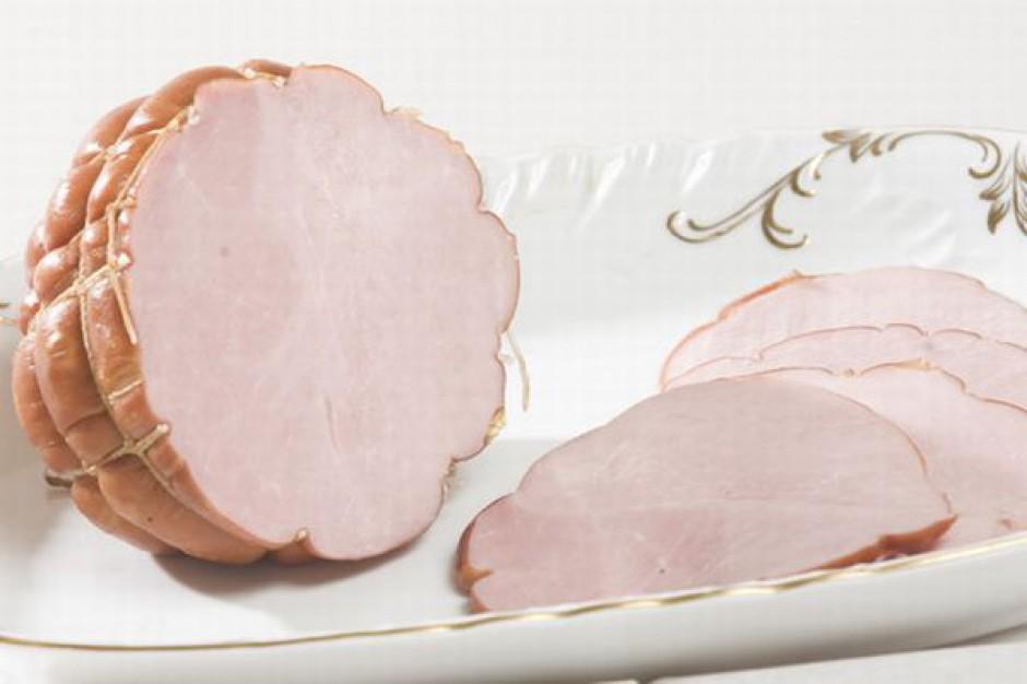 W święta Polacy chcą coraz bardziej wyrafinowanych produktów mięsnych