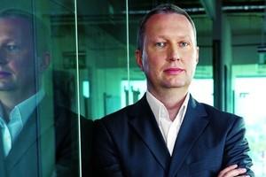 Przeczytaj cały wywiad z Michałem Łagunionkiem, prezesem Lidl Polska
