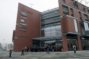 Reinhold przejmuje udziały w centrach handlowych i centrum logistycznym