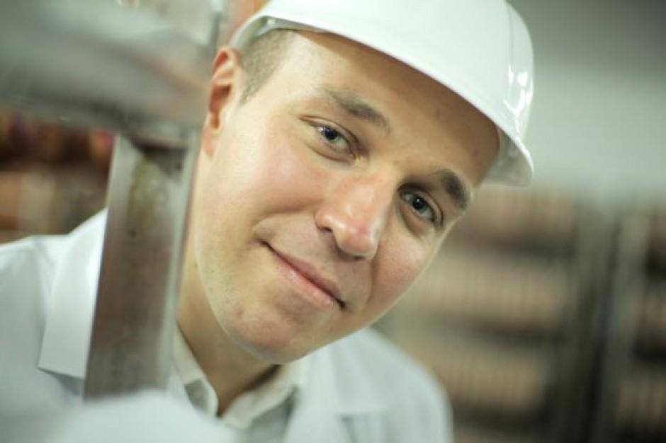 Prezes ZM Duda Silesia: Na rynku mięsa będzie coraz ciaśniej