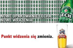 Senat wydłuży zakaz reklamy piwa w mediach