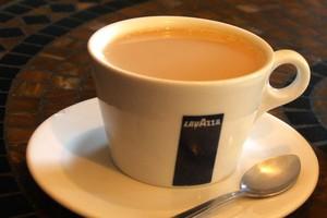 Mokate przejmuje w Polsce dystrybucjÄ™ kawy miÄ™dzynarodowego giganta