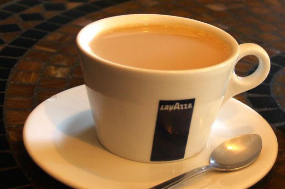 Mokate przejmuje w Polsce dystrybucję kawy międzynarodowego giganta