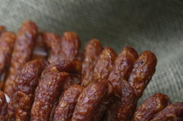 Koniec z fałszerstwami ekologicznych produktów mięsnych?