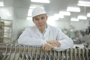Prezes ZM Duda Silesia: Branża mięsna będzie się krystalizowała przez eliminację słabych podmiotów