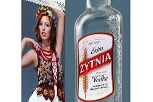 Producent wódki Extra Żytnia będzie walczył w sądzie z Żytniówką