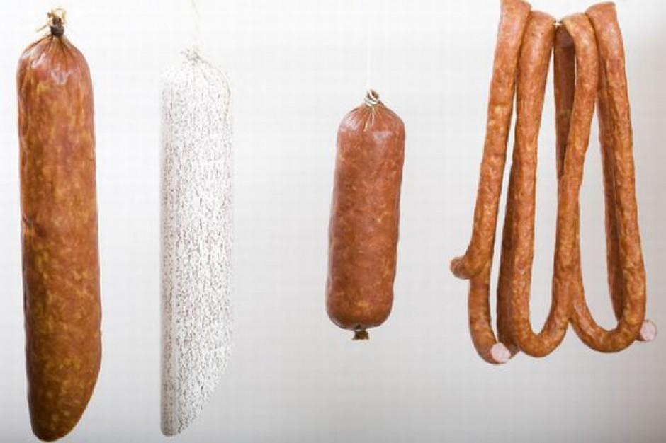 2011 r. będzie obfitował w zmiany ofert poszczególnych firm mięsnych