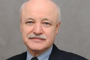 """Wiceprezes NBP: 2011 rok w polskiej gospodarce nie będzie """"specjalnie wstrząsowy"""""""