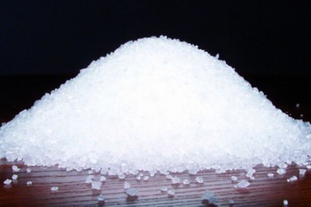 Miniony rok przyniósł inwestującym w zboża czy cukier 30 proc. zysku