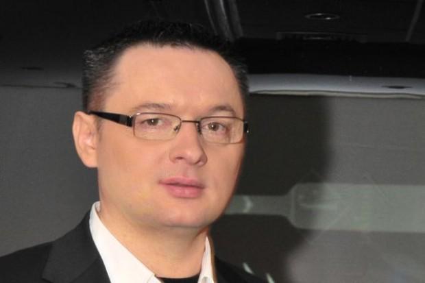 Dzierżawca toruńskiego Polmosu planuje inwestycje w fabrykę