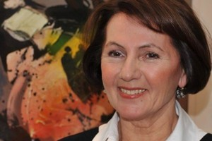 Prezes PGS: Na koniec 2011 r. chcemy mieć ok. 260 sklepów
