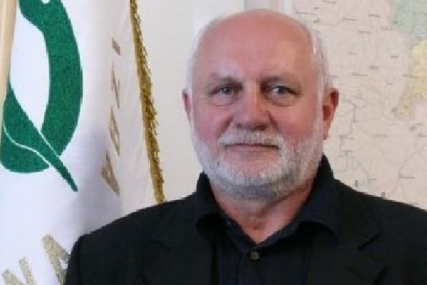 Prezes KRL-W o spotkaniu weterynarzy i przedstawicieli ministerstwa: To będzie Targowica