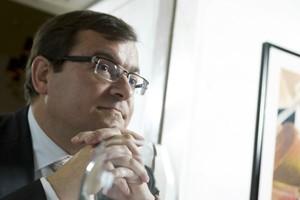 Prezes Carrefour Polska o prognozach na lata 2011-12 oraz projektach związanych z Euro2012