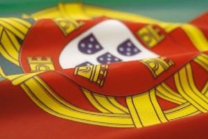 Niemcy i Francja chcą, by Portugalia przyjęła pomoc finansową