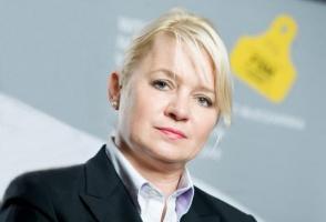 Była prezes OSM Starogard Gdański: Sieci szybko i umiejętnie obchodzą prawo