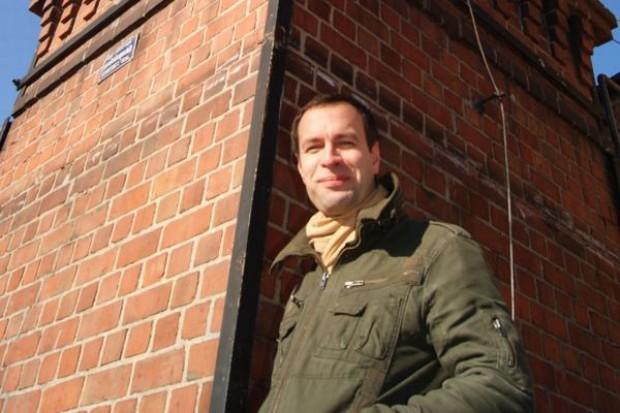 Browar w Niechanowie wkrótce wznowi produkcję