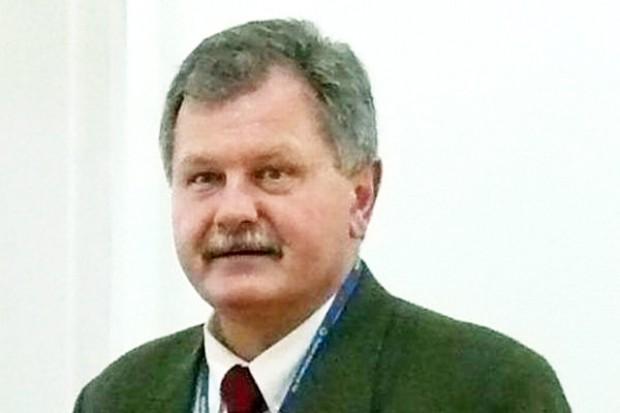 Dyrektor Polsus: Tempo odbudowy stada świń osłabi się