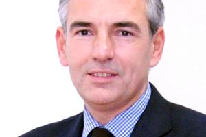 Prezes Telepizzy: Będziemy się rozwijać razem z rynkiem