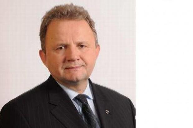 Dyrektor Tesco: Działania na poziomie regionalnym zwiększą skalę zakupów i obniżą ceny w sklepach