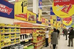 IERiGŻ: Do wakacji żywność może podrożeć o ok. 4-5 proc
