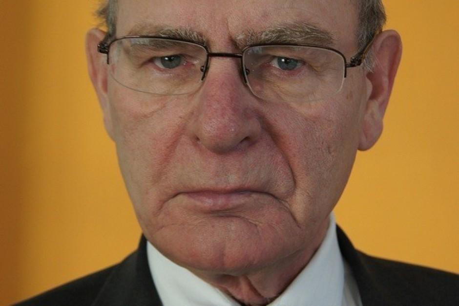 Prezes OSM Czarnków: Naszej branży przeszkadza brak stabilności