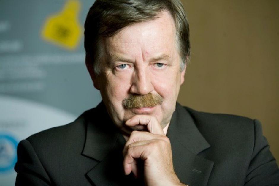Dyrektor ds. skupu Danone: W 2011 roku chcemy zwiększyć bazę surowcową