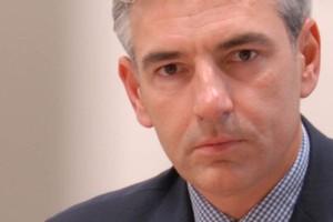 Prezes Telepizza: Planujemy ekspansję w małych miejscowościach