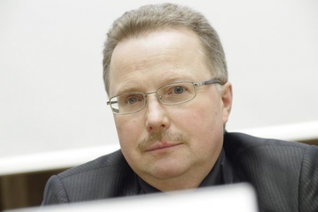 Prezes ZM Nowak: Rośnie sprzedaż wieprzowiny i drobiu