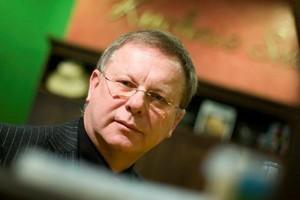 Kuchnie Świata mogą zadebiutować na giełdzie w 2012 r.