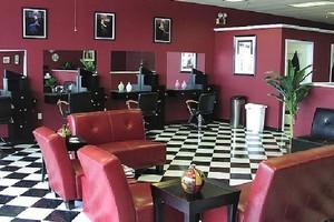 Tesco planuje otworzyć w 2011 r. 70 salonów piękności