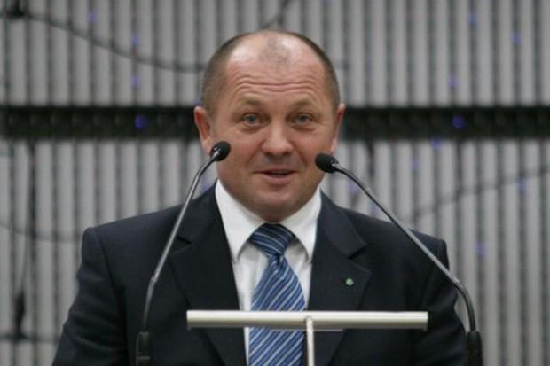 Minister rolnictwa: Rośnie eksport produktów spożywczych do Niemiec