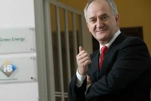 Przeczytaj cały wywiad z Wiesławem Różańskim, prezesem UPEMI