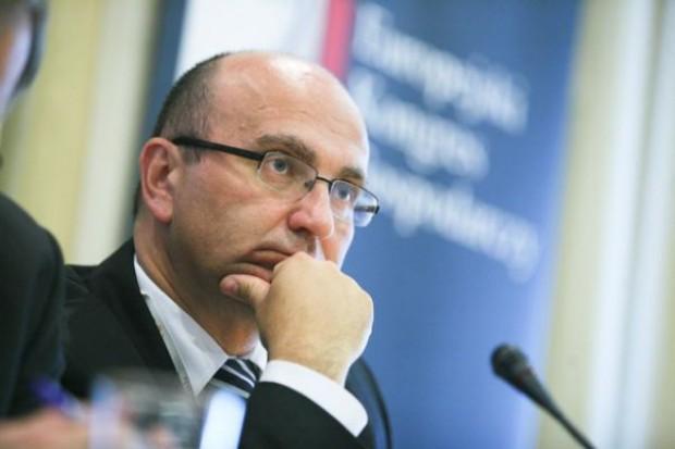Dyrektor PFPŻ: Nie widzę realnej alternatywy dla marek własnych