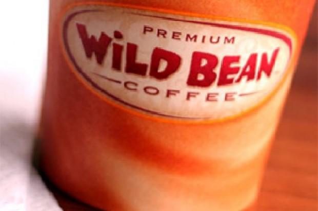 Koncern BP będzie inwestował w rozwój sieci Wild Bean Cafe w Polsce