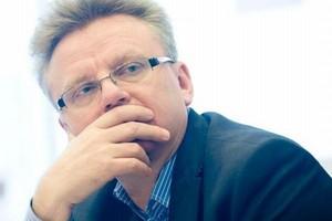 Prezes Tesco: Rok 2011 będzie dobry dla handlu - politycy go nie popsują. Gorzej będzie w 2012 r.