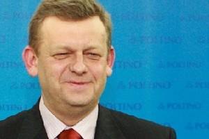 Hortino wyda na inwestycje w produkcję około 50 mln zł