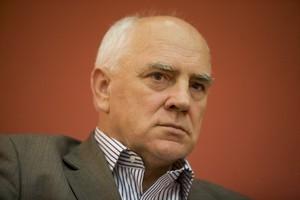 Prezes Mlekpolu: W 2011 roku utrzyma się dobra koniunktura dla mleczarstwa