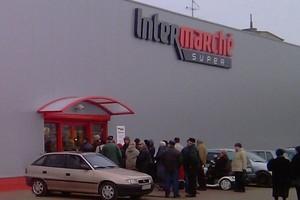 Grupa Muszkieterów uruchomiła dwa nowe kompleksy handlowe