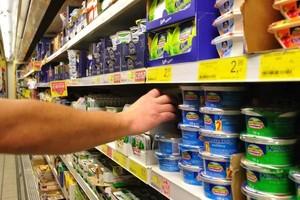 Drożejąca żywność przyczyni się do upadku wielu producentów