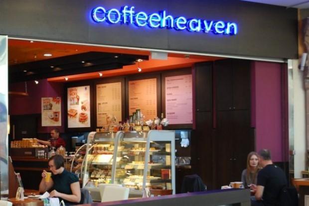 Coffeeheaven: Wahania cen kawy na światowych giełdach nie wywołają podwyżek w naszych kawiarniach