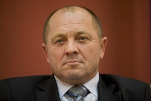 Minister rolnictwa: Już dawno KE powinna podjąć działania na rzecz stablizacji rynku wieprzowiny