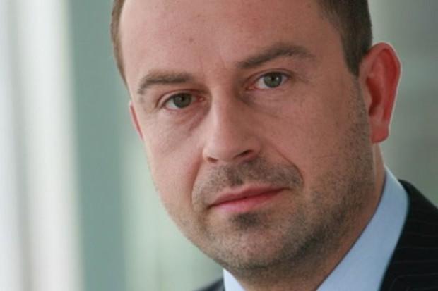 Partner Roland Berger: Fundusze w sieciach handlowych widzą potencjał