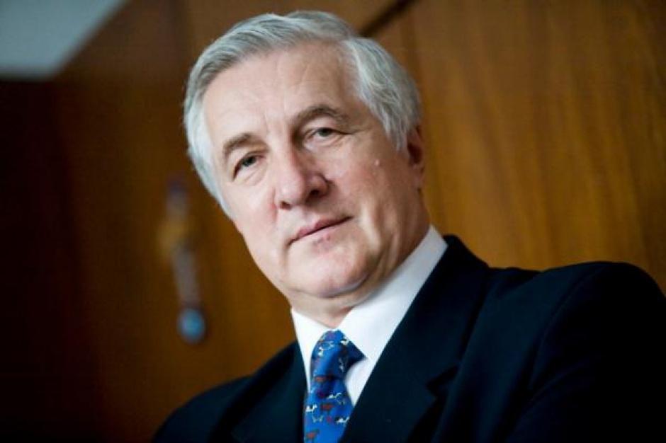 Prezes KZSM: Tworzenie wspólnych marek to dobry pomysł