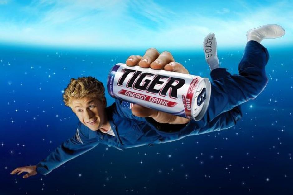 Konflikt wokół Tigera: FoodCare znów wraca do gry