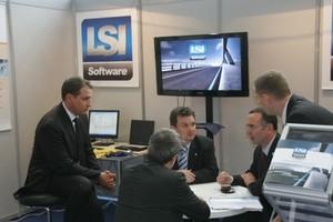 LSI Software i Calatrava utworzą spółkę i wprowadzą ją na giełdę
