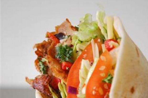 Wołowe kebaby i chińskie dania rekordowo drogie